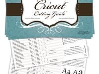 cricut info