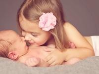 such sweet love..