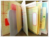Paper & Prints