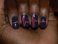 nails.hair&make-up