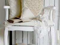 Dreamy pillow