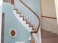Home- DIY decorating ideas