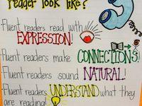 eced teaching ideas