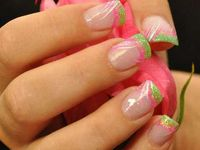 My Style - Beauty
