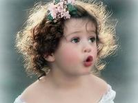 Cutest Children