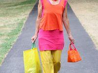 fashion forward over fifty
