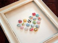 Crafty Ideas and DIY Projects