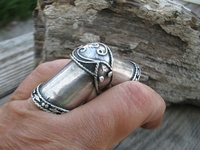 Knuckle Ring's