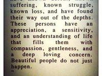 words life . worte leben