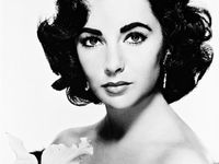 Old Hollywood | Vintage Glam