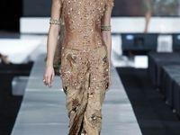 lovely Kebaya <3 Its Indonesia Traditional Dress