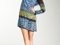 Warm Weather Attair including ResortWear, Swimwear, coverups, sandals and more.....