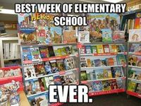 kids school stuff