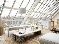 Home + Interiors + Minimalism + Design