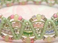 Beads, Beads :)
