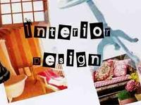 www.designersvoyage.com Interior Design, Architecture, Home Decor, Home improvement. My love for design, my style.