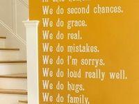 Words of Widsom