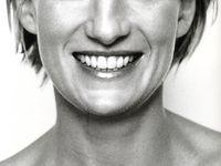 Diana .... no one like her ❤