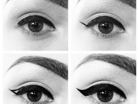 ♥︎ makeup & hair ♥︎