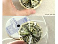 Money Leis