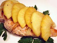 Eating Smart Recipes