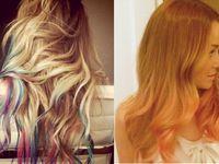 <3 HAIR <3