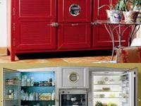 Kitchen & Kitchen Gadgets