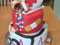 I started nursing school August 2013!!
