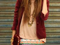 Ropa <3