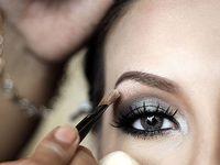 Fab Makeup