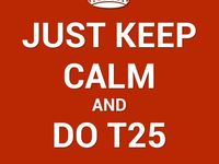 Starting my t25 journey for the second time on 8.18. Check out www.coachingwithcara.com if you want to join!