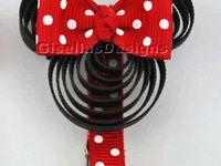 Mundo Mickey y Minnie