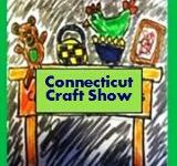 Craft Shows - Local