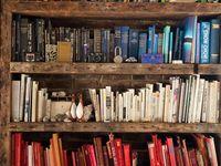 Books I had read