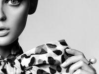 AI Fashion & Trends Class
