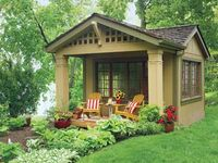 Guest Cottage/Retreat/Studio