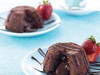 delicious - sweet