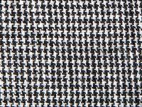 Materials | Patterns | Dessin | Prints | Texture |
