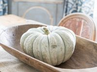 Fall Decorating / Everything Fall / Thanksgiving Foods