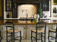 Homes and interior designs