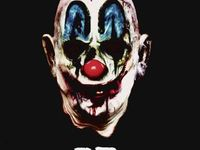 All Things Rob Zombie