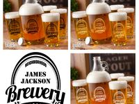 Great Groomsmen Gift Ideas. Give your #groomsmen #gifts they will enjoy for years to come!