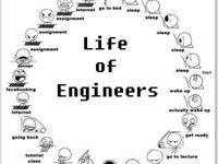 Truss me, I'm an Engineer