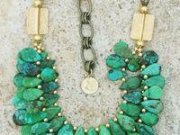 My Style- Jewelry