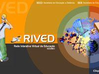 Variados Portais, Sites, Blogs com conteúdos educacionais voltados à aprendizagem.