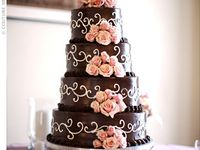 Cakes/cupcakes and Decorating Ideas