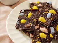 Party - Easter Recipes