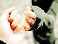 A girl can dream.. ♡