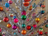 CHRISTMAS PAST :-)