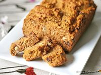 Quick Breads & Muffins